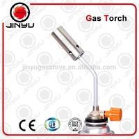 mini butane portable gas torch GT-03
