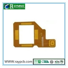 RoHS compliance UL approval FPC OEM