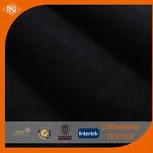21 wales cotton tencel corduroy fabric manufacturing company