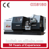 /product-gs/factory-direct-sale-ck6180-lathe-for-stone-60150690149.html