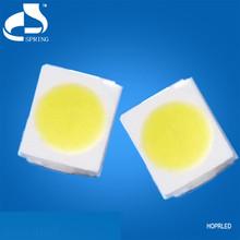 Warranty 2 Years led module white milk 3528