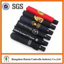 OEM/ODM Factory Supply Custom Printing pepsi promotional beach umbrella