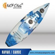 carbon fiber kayak paddle