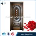 deep dessin porte la conception nouvelle et moderne maroc portes intérieures en bois