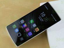 Smart phone unlocked sprint phones