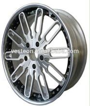 spoke wire wheels for sale