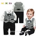 baby carreteros orgánica deinvierno niño precio al por mayor ropa de bebes carters