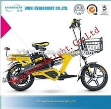 electric mini bike /electric folding bike/electric pocket bike