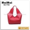 brown kraft paper handbag rattan bag wholesale dry cleaning bag nylon