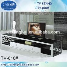 Da 65 Pollici Tv, Shopping online per Un Basamento Da 65 Pollici Tv ...