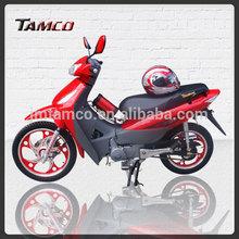 tamco 50cc 135cc filhote da motocicleta do filhote cidade maior off road pneus moped barato