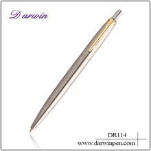 Ball pen making machine trading business ideas ballpoint pen