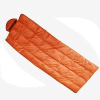 Walking Good Quality Cheap Price Sleeping Bag Manufacturer