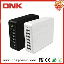 2014 hot sales wholesale usb adapter for pcmcia card