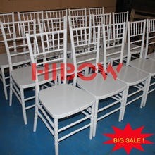 hot selling morden chairs and tables for event