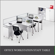 Excellent quality office desk, office workstation, office staff table
