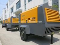american industrial air compressor,USA air compressor,North American air compressor