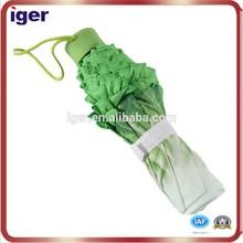 facy design umbrella china new products