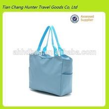 new design shopping bags,waterproof shopping bags,plain blank shopping bags