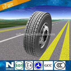chian truck tire sale china