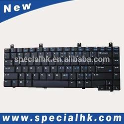 For Toshiba Satellite L10 L15 L20 L25 L30 L35 Laptop Keyboard German Keyboard GR Replacement