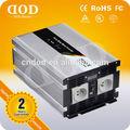 300 W inversor 48VDC para 220VAC DC AC Backup inversor ls