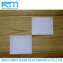 Good quality crazy selling rfid tag programmer