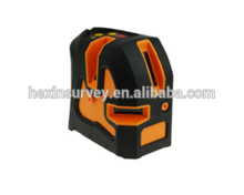 Laisai LS673 Cheap Laser Level Price with 3 cross laser lines