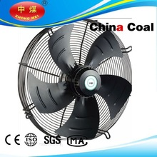 factory price Grid industrial Ventilation ,Axial Flow Fan