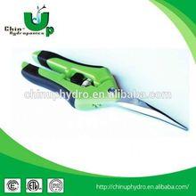 Garden Cutting Scissors/Garden Shears Scissors/Plant Tweezers