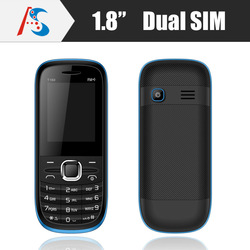 made in korea mobile phone 7$ support whatsapp