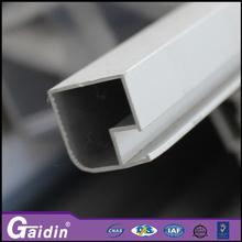 Pratical and fair price window led strip light furniture hardware die casting aluminum profile