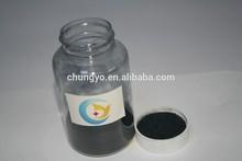 Disperse Dyes Disperse Blue CC Cotton Yarn Dye Polyester Fabric Dye