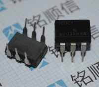 H11C1 500 mW Zener Diode 1.7 to 37.2 Volts