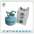 boa qualidade do gás refrigerante r134a