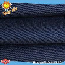 Comfortable 100%cotton fabric twill