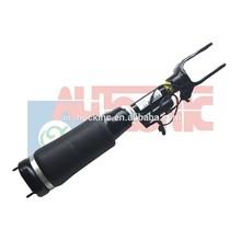 front W251 mercedes air suspension shock spares parts R350 2513203113