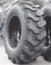 18.4-26 industry tyre with R4 pattern