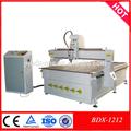 中古木工cnc旋盤bdx-1212、 dspの制御システム