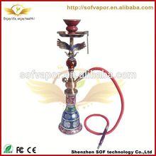 vision vaporizer reusable shisha hookah pen hookah shisha charcoal wholesale hookah supply