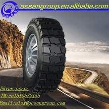 2015 Truck tires New products 7.00R16, 7.50R16, 8.25R16, 8.25R20 truck tyre