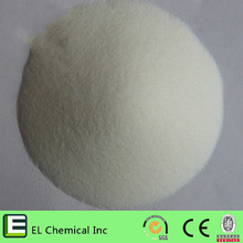 High Quality Diammonium phosphate, DAP,technical/ food grade