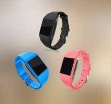 Small gps tracking device,wrist watch gps tracking device for kids used for Iphone 5s,for 64gb galaxy s5