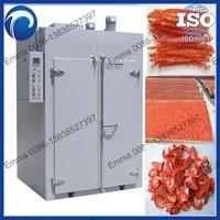 008613838527397 China supplier shrimp dehydrator machine shrimp fish dryer machine animal food dryer machine