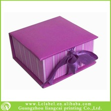 Popular cardboard snack boxes corrugated cardboard boxes