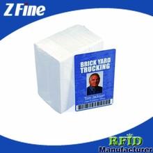Low frequency em4100 em4102 card