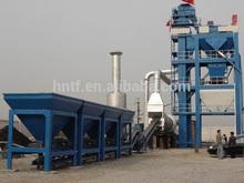 LB2000 asphalt mixing plant/asphalt plant