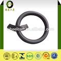 Novo produto China motocicleta Tubeless Tyre / pneu fornecedor