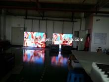 programmable p4/P5/P6/P8/P10 indoor outdoor rental led display