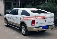 fiberglass truck canopy pickup caps with good quality